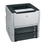 TROY MICR 2015 Security Printer