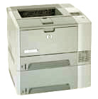TROY MICR 2420 Security Printer