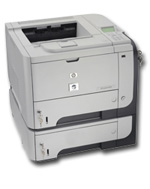 TROY MICR 3015 Printer Series