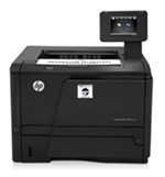 TROY MICR 401 Security Printer Series